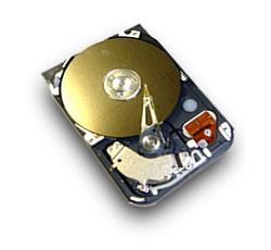 2000:データ修復サービス開始